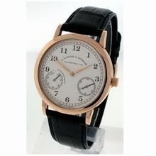 A. Lange & Sohne 1815 223.031 Mens Watch