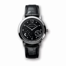 A. Lange & Sohne 1815 231.035 Manual Wind Watch