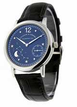 A. Lange & Sohne 1815 231.035 Mens Watch