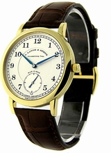 A. Lange & Sohne 1815 303.021 Mens Watch