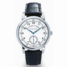 A. Lange & Sohne 1815 323.046 Mens Watch