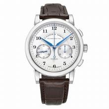A. Lange & Sohne 1815 402.026 Mens Watch