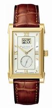 A. Lange & Sohne Cabaret 107.021 Mens Watch