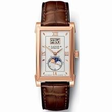 A. Lange & Sohne Cabaret 118.032 Automatic Watch