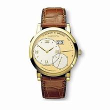 A. Lange & Sohne Grand Lange 1 115.021 Mens Watch