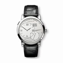 A. Lange & Sohne Grand Lange 1 115.026 Mens Watch