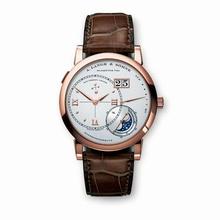 A. Lange & Sohne Grand Lange 1 119.032 Mens Watch