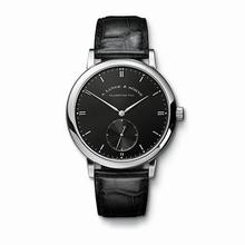 A. Lange & Sohne Grand Saxonia 307.029 Mens Watch