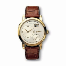 A. Lange & Sohne Lange 1 101.021 Mens Watch