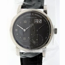 A. Lange & Sohne Lange 1 101.030 Mens Watch