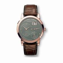 A. Lange & Sohne Lange 1 101.033 Mens Watch