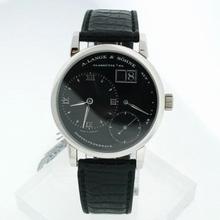 A. Lange & Sohne Lange 1 101.035 Mens Watch