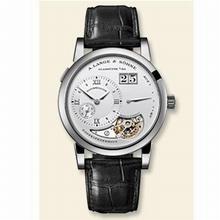A. Lange & Sohne Lange 1 704.025 Mens Watch