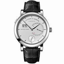 A. Lange & Sohne Lange 31 130.025 Mens Watch