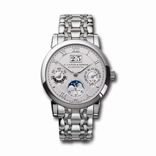 A. Lange & Sohne Langematik 310.225 Mens Watch