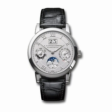 A. Lange & Sohne Langematik 310.232 Automatic Watch