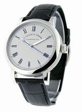 A. Lange & Sohne Richard Lange 232.025 Mens Watch