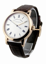 A. Lange & Sohne Richard Lange 232.032 Automatic Watch