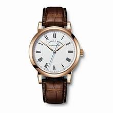 A. Lange & Sohne Richard Lange 232.032 Manual Wind Watch