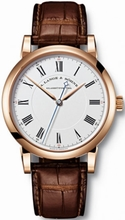 A. Lange & Sohne Richard Lange 232.032 Mens Watch