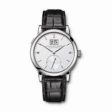 A. Lange & Sohne Saxonia 315.026 Mens Watch