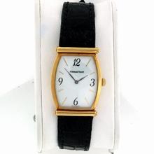 Audemars Piguet Carnegie 56916ba Ladies Watch
