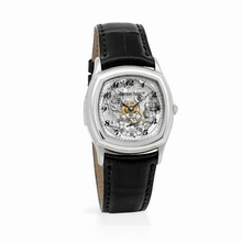 Audemars Piguet Classique 25761.002 Mens Watch