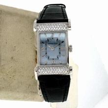 Audemars Piguet Classique 67164BC Ladies Watch