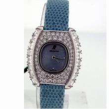 Audemars Piguet Classique 67520/Z2 Ladies Watch