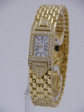 Audemars Piguet Deva Ladies 67029BA.ZZ.1091BA.01 Mens Watch