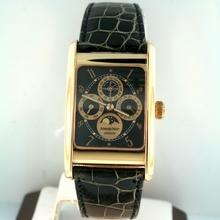 Audemars Piguet Edward Piguet 25799OR.00.D002CR.01 Automatic Watch