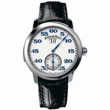Audemars Piguet Jules Audemars 26151PT.OO.D028CR.02 Mens Watch