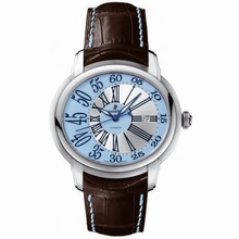 Audemars Piguet Millenary 15320BC.OO.D093CR.01 Mens Watch