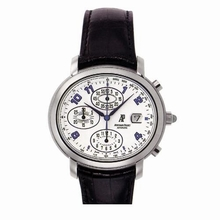 Audemars Piguet Millenary 25822st.o.0001cr.01 Mens Watch