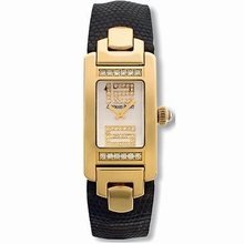 Audemars Piguet Promesse 67461BA.ZZ.A001LZ.02 Ladies Watch