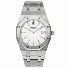 Audemars Piguet Royal Oak 15202ST.OO.0944ST.01 Mens Watch