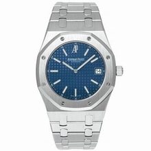 Audemars Piguet Royal Oak 15202ST.OO.0944ST.03 Mens Watch