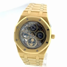 Audemars Piguet Royal Oak 25829BA.OO.0944BA.01 Mens Watch