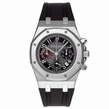 Audemars Piguet Royal Oak 25979ST.0.0002CA.01 Automatic Watch