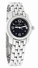 Baume Mercier Capeland 8275 Ladies Watch