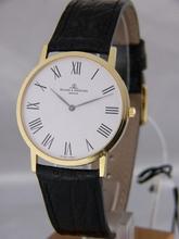 Baume Mercier Classima Executives MOA08070 Mens Watch