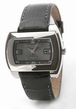 Baume Mercier Classima Executives MOA08343 Mens Watch