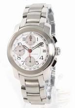 Baume Mercier Classima Executives MOA08379 Mens Watch