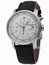Baume Mercier Classima Executives MOA08591 Automatic Watch