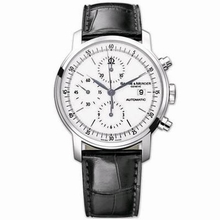 Baume Mercier Classima MOA8591 Mens Watch