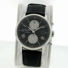 Baume Mercier Classima MOA8733 Automatic Watch