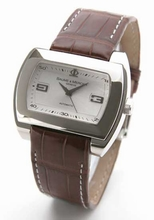 Baume Mercier Hampton City MOA08342 Mens Watch