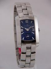 Baume Mercier Hampton Milleis MOA08021 Ladies Watch