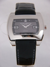 Baume Mercier Hampton MOA08343 Ladies Watch