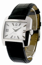 Baume Mercier Hampton Spirit MOA08254 Automatic Watch
